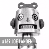 DIRTY MIND MIX #169 - Joe Landen (GER) - House - 5 Years Anniversary Mix