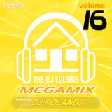 VA_-_The_Dj_Lounge_Megamix_Vol.16_[mixed_by_dj_ro-land©]-2009