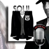 'Soul of my Suite' (Cherie Roe Dirksen Top 10) Karoo 62 Radio