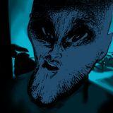 DarkRespectMiX19082012