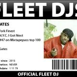 FleetDjs Party Mix Show 10