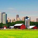 104.CityCountryCity>ParadiseGarageSelections:AllVinylMixBy:RichardVasquez.aka.Dr.Love.1.2.14