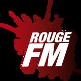 Latin Move (DJ Juan Cuba & DJ TaTo) - 22 Octobre 2013 ROUGE FM
