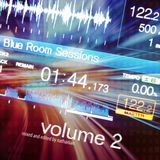 Blue Room Sessions Volume 2