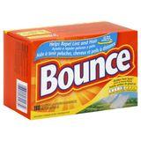 Kieran B - Bounce Mix - June 17