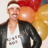80s House Classics (9) (1980-1989)