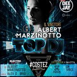 01.06.15 Albert Marzinotto & Dr. Space + Alex D & Brio