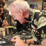 15 04 2016 - Fatboy Slim Record Store Day Desert Island Disco Mix, BBC 6 Music, UK