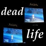 dead life