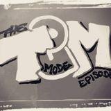 the SLOW ME mode episode (TME04)