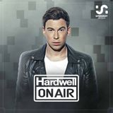 Hardwell - Hardwell On Air Off The Record 002