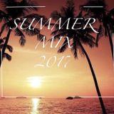 Florian Wissing - Summer Mix 2017