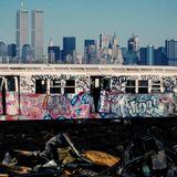 Tape hip-hop first-series 9/20