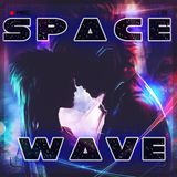 Space Wave: A Cosmic Odyssey