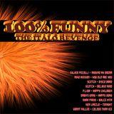 100% Funny (The Italo Revenge) By Dj Funny