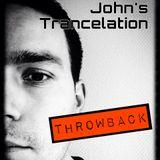John's Trance Mini Mix Episode 007