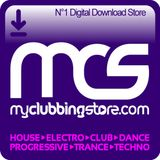 www.myclubbingstore.com - Top Mix 43