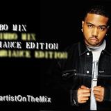 LartistOnTheMix - TimboMix - Ambiance Edition