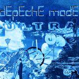 Depeche Mode Megamix by Tom Wax - Part II