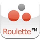 RouletteFM: Nederklinkers - Velvvet