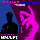 Most Wanted Snap!