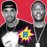 @DJ_JADS - Drake vs Meek Mill Mix