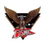 Cosmic - Daniele Baldelli C14 - 1979