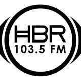 The Source HBR (28th Jan 2017) 1st Hr - Dj Vin