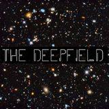 The Deepfield 10.8.2016