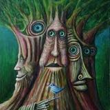 Roots Cahoots !