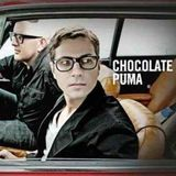 Chocolate Puma - Spring 2013 DJ Mix