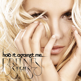 Britney Spears - Hold It Against Me (Smoke 'N Mirrors Dub - Part B) (Unreleased)