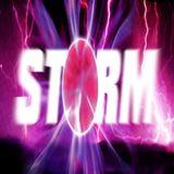 Storm Hard House live mix Brighton 2000