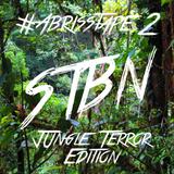 #Abrisstape 2 [Jungle Terror Edition]