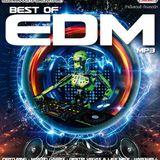 EDM Mixset 2018 Ep3