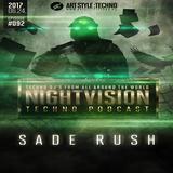 92_sade_rush_-_nightvision_techno_podcast_92