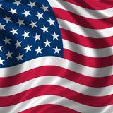 La Chronique des Aixpats #2 : Les Etats-Unis