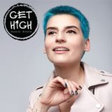 Get High radio show #33 (08.03.17)