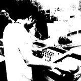 IntoDeepRadio With DJ.Zizo VOL 5