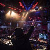 Frantastik Mix Gemini Edition 2018 by DJ FRANZEN