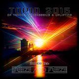 Breeze & Freeze - Top10 2015