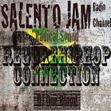 """ReggaeHipHop Connection"""