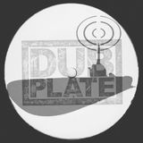 SubFM Dubplates Session Vol.2 15 January 2018