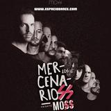 Carlos Agraz @ 'Mercenarios' Moss Club (Murcia) [Abril 2016]