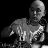 DJ BILLY NASTY on PURE RADIO