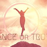 Dance your Inner Truth- Go Within