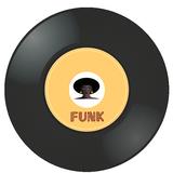 Funky Mixtape!