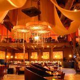 DJ Charley Casanova Live Set at Cavo(Astoria New York)9/10/11