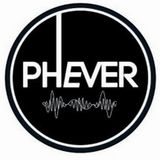 DJ Wool Throwback Mix for Phever.ie 2016