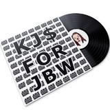 KJ$ X Juke Bounce Werk